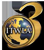 ITWLA